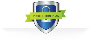 protection-plan-shield