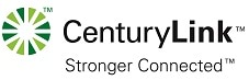 Centurylink Stronger Connected