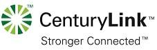 Centurylink, Mejor Conectada