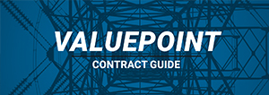 NASPO ValuePoint Expert Dialogue<br>